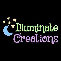Illuminate Creations