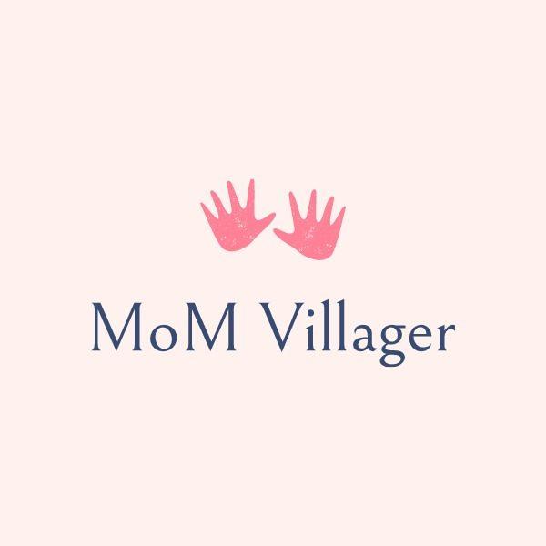 MoMVillager
