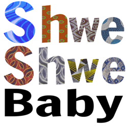 ShweshweBaby