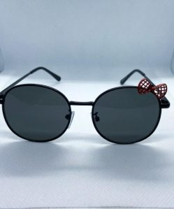 Thea Kids Sunglasses
