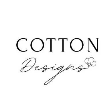 Cotton Designs