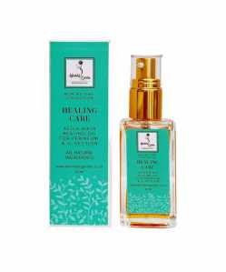 Healing Care After Birth Healing Oil 30ml