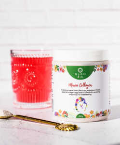 BLOM & Co Mama Collagen