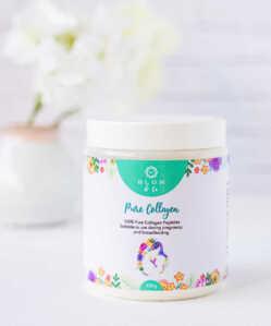 BLOM & Co Pure Collagen